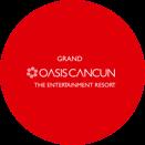 Grand Oasis Cancun Hotel