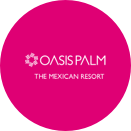 Grand Oasis Palm Hotel