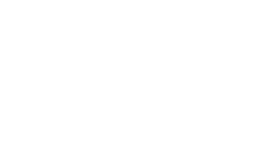 Logo Blanco Restaurante Barlovento Drink & Me