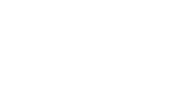 bares exclusivo adultos Red Havana Night Club The Sian Ka'an at The Pyramid