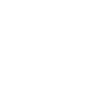 White Logo Joy's terrace bar Restaurant