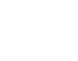 White Logo La placita bar Bar