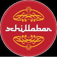 Logo Bar Schillabar