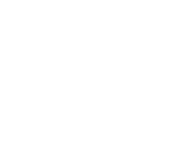 White Logo Scirocco sport bar Bar