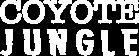 Logotipo Coyote Jungle