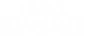 Logotipo Fun Parade