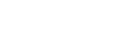 Logotipo Piano Sessions