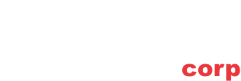 Logotipo Quetzal by Humani Corp