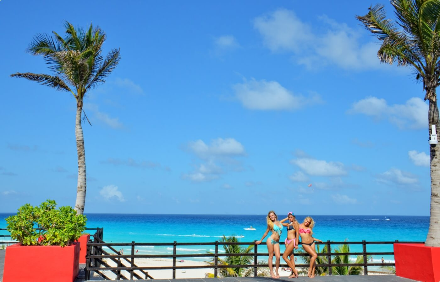 Grand Oasis Cancun All Inclusive 183 Oasis Hotels Amp Resorts