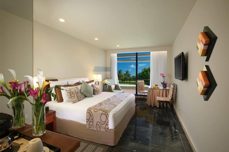 Sample image of Grand room