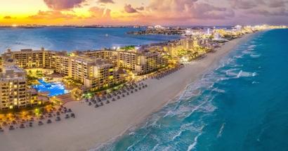 ¿Crees que conoces Cancún? Esta trivia es para ti