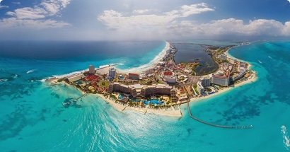 10 facts that you may not know about Cancun (Part 2)