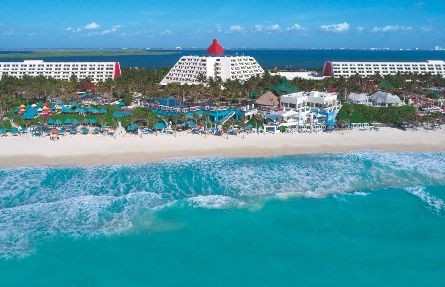 All Inclusive Hotels in Mexico · Oasis Hotels & Resorts on cabo san lucas map, cancun cruise port map, hard rock cancun map, riu cancun map, royal solaris cancun map, rochester hotel map, playa del carmen map, cancun beach map, westin cancun map, punta cana map, royal sands cancun map, mexico hotel map, san francisco map, live aqua cancun location map, villa del palmar cancun map, las vegas hotel map, california hotel map, caribbean hotel map, cancun tourist map,