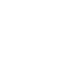 The Sian Ka'an at Grand Tulum Hotel Logo