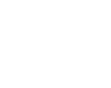 El spa Sensoria se encuentra en el hotel The Sian Ka'an at Grand Tulum