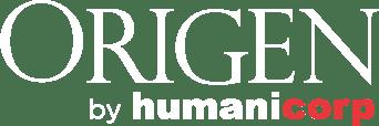 Origen Logo