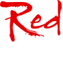 Red Casino Logo