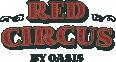 Red Circus Logo