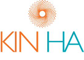 Kin Ha Spa Logo