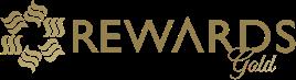 ORewards Gold