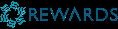 ORewards Logo