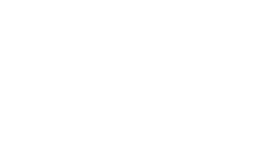Adults Exclusive bars Glass Bar The Sian Ka'an at Grand Palm