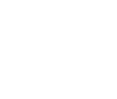 White Logo Los Agaves Terraza Bar Restaurant