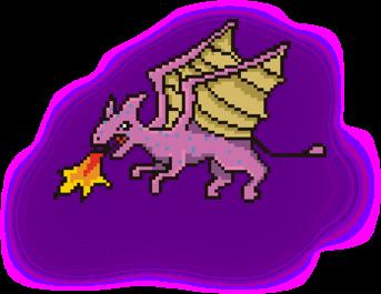 Dragon Kiddo Zone