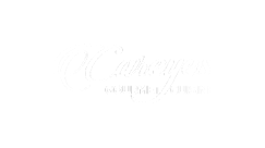 Adults Exclusive restaurants Careyes The Sian Ka'an at Grand Palm
