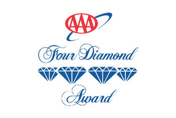 4 Diamond Award