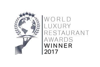 WLRA Winner 2017