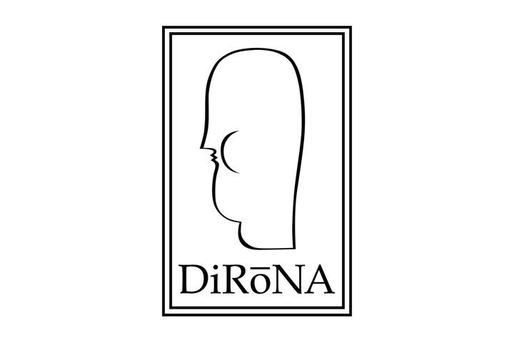 Dirona