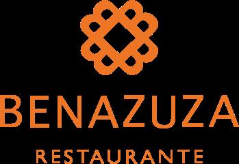 Benazuza Restaurant