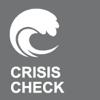 Crisis Check