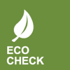 Eco Check