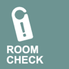 Room Check Covid-19