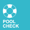 Pool Check Covid-19
