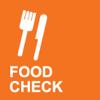 Food Check Covid-19