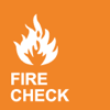 Fire Check
