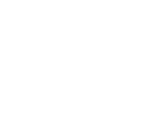 Logo Blanco Restaurante Coffee & Me