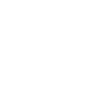 White Logo Schillabar Restaurant