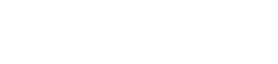 Logo Blanco Restaurante Bites