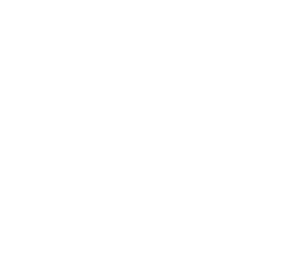 Adults Only Hotel The Sian Ka'an at The Pyramid
