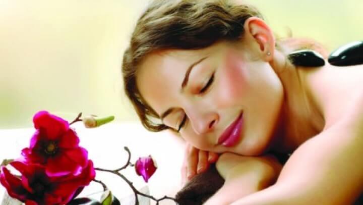 Servicio de masaje OOK