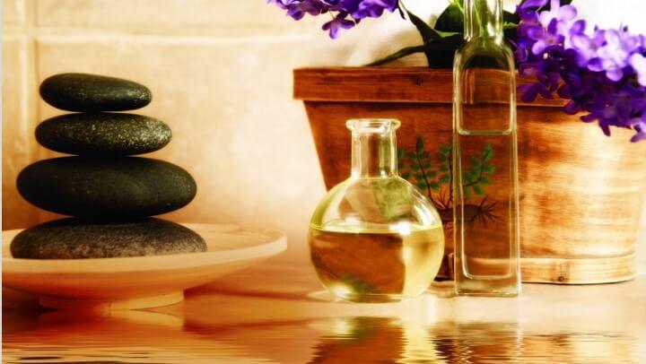 Servicio de masaje SHIVA-SHAKTI