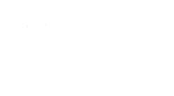 White Logo Akeru Beach Bar Restaurant