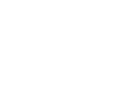 White Logo Coffee & Me Lite Restaurant