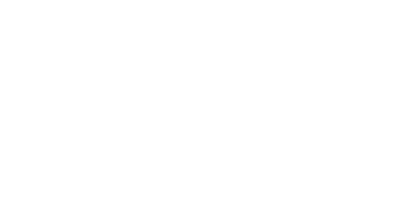 O Weddings by OASIS Logo